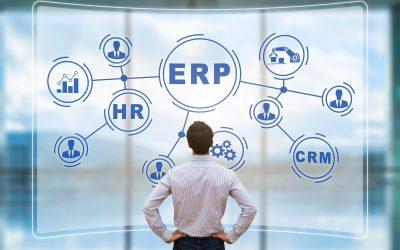 ERP SAP despega con éxito – Septiembre 2019