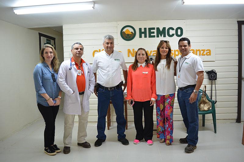 Se impulsan cirugías gratuitas en Bonanza