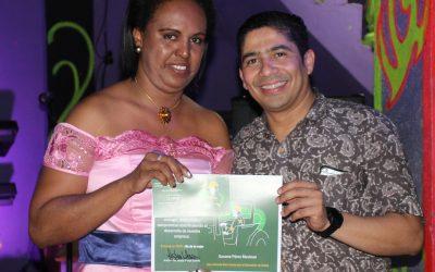 HEMCO destaca labor de la mujer en su día