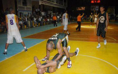 Al séptimo juego- Pinolero Sports