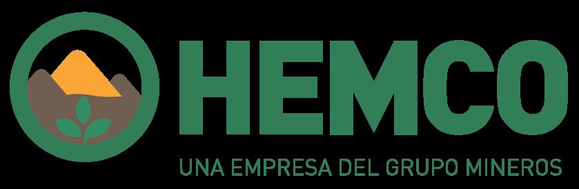 HEMCO