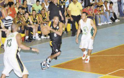 Tigres ganan el gran premio- La Prensa